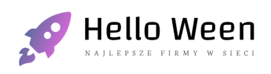 Helloween.com.pl